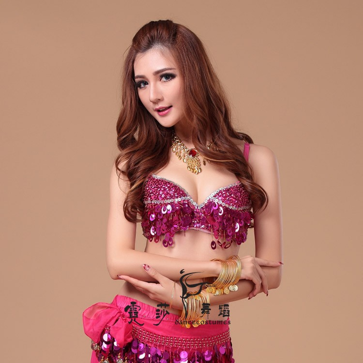 Can Belly dancer sex video and too