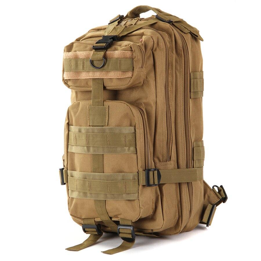 Campeggio Camouflage d b e A Sacchetto Escursionismo 9 Viaggio Zaino Colore f Unisex Militare Bag i Alpinismo Trekking c Di Outdoor h Tattico g z7UHa