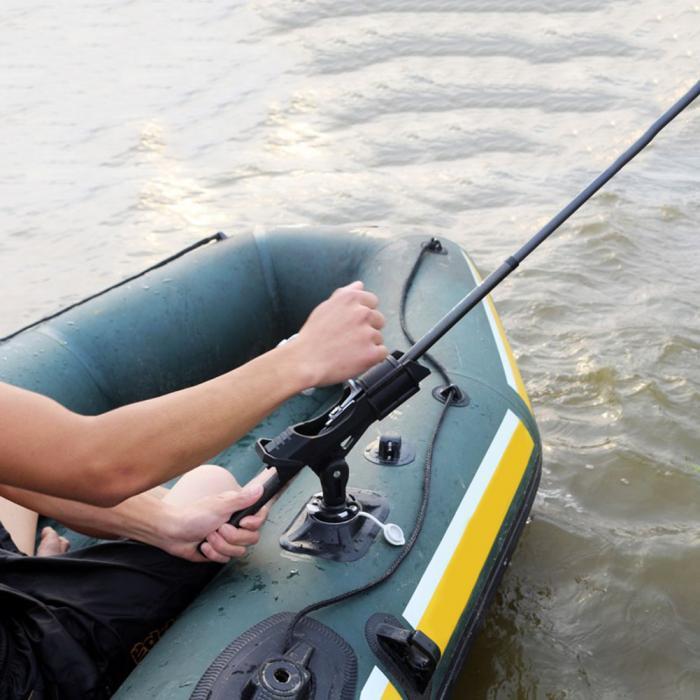 Ferramentas de pesca