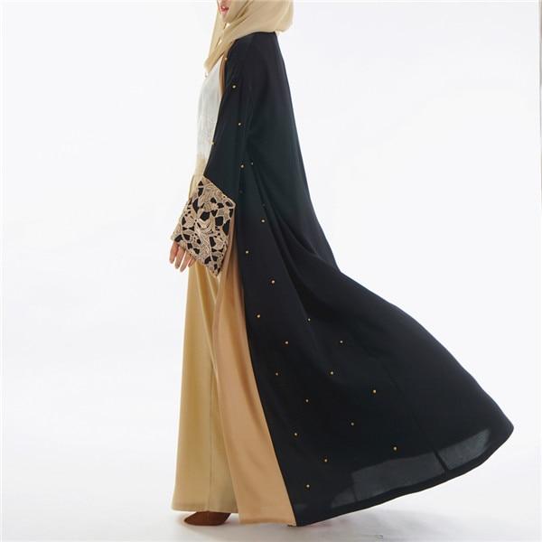 muslim dress604