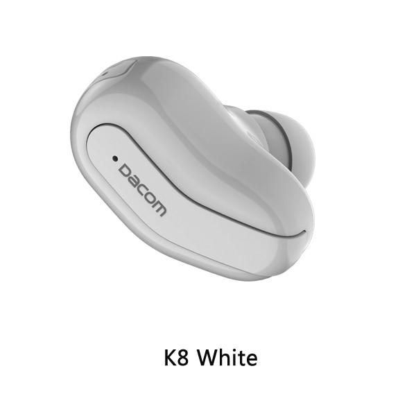 K8-White-jh