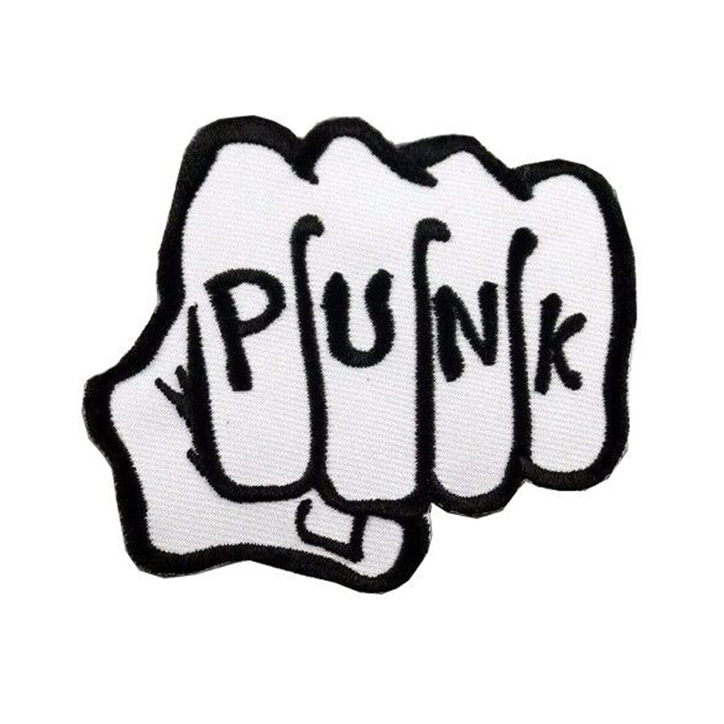 Street   Punk