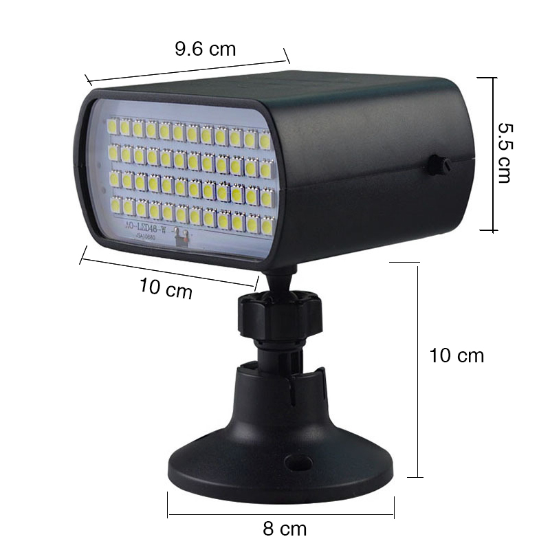 Stage Lighting Effect LED Stages Lights DMX512 Mini Lamp DJ UV Disco Lamps For Party KTV Family Gathering Stage Lighting Effect in Stage Lighting Effect from Lights Lighting