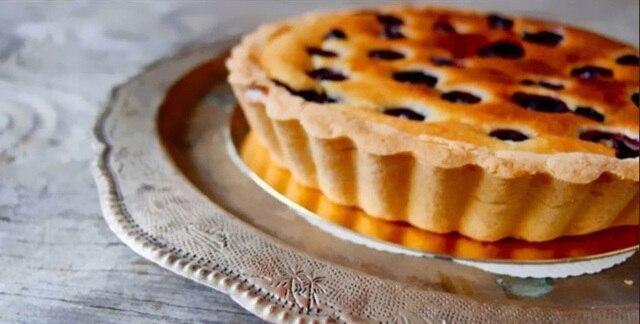 Силиконовая круглая форма для кекса выпечки fda кухонные принадлежности