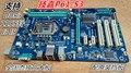 Frete grátis 100% original Motherboard Gigabyte P61-S3 sólido estado GA-P61-S3 DDR3 LGA 1155 grande placa de placa-mãe