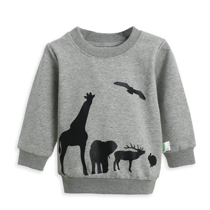 New-Brand-2017-Infant-Clothing-Winter-Newborn-Baby-Boys-Toddler-Kids-Clothes-Long-Tees-Tops-Boy-T-Shirt-For-Boy-Children-Sweater-1
