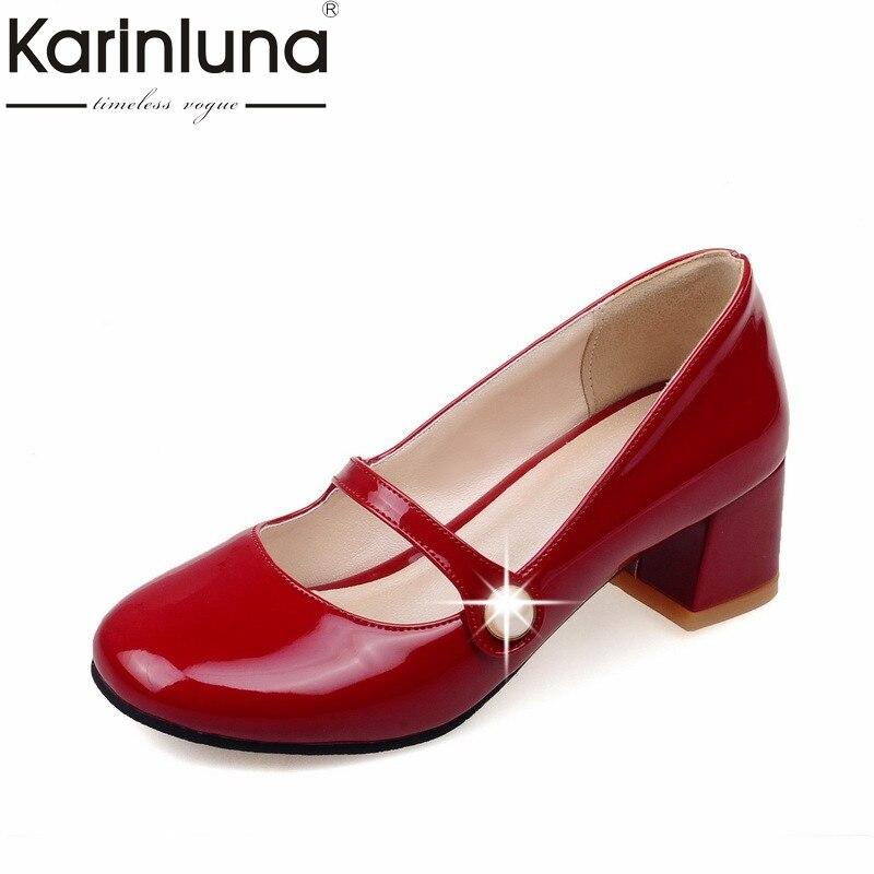 KarinLuna Women's Sc...