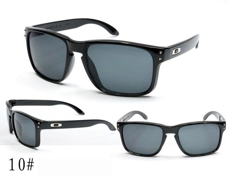 2017 Sport Brand design Fashion UV400 Sunglasses Men Travel Sun Glasses sport sunglass For Male Eyewear Gafas De Sol (12)