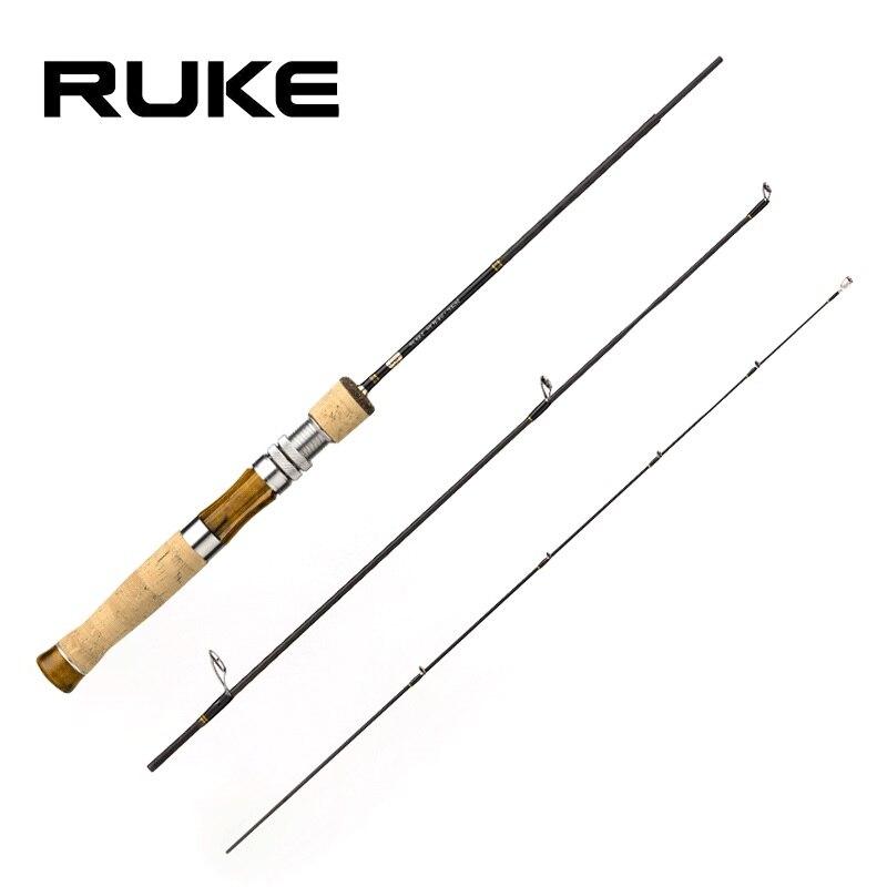 Здесь можно купить  2018 KAWA New Fishing Rod Super Light, Super Soft Rod, 1.4m 3 Sections, Portable for Fishing, High Quality and Classical rod  Спорт и развлечения