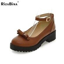 Бесплатная доставка ботинки высокой пятки женщин сексуальное платье модной обуви леди женщина насосы P12348 горячей продажа EUR размер 34-39