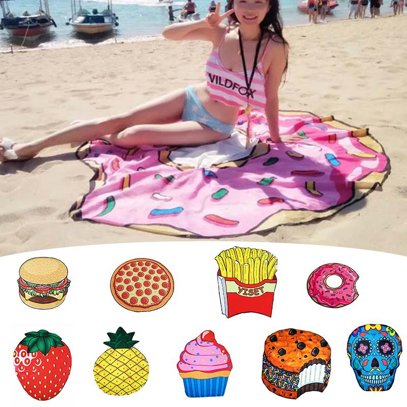 Bikini Cover Up sarong for Women Bathing Wear Pareo  Beach Towel Cover Up Sexy Beach Pareos Women Beach Bathing Suit