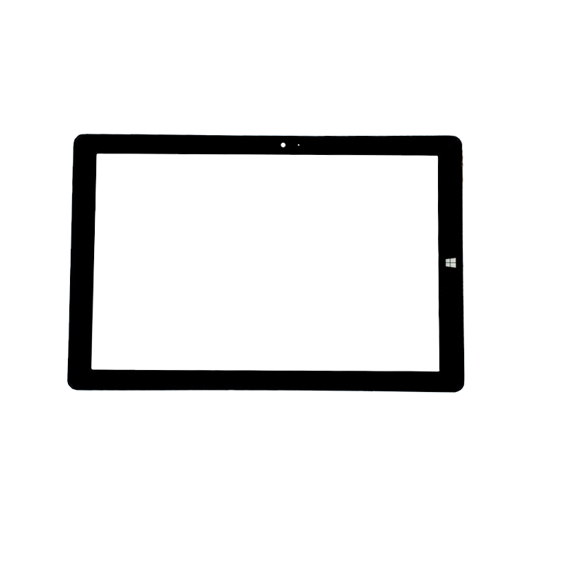 New 10.1 Inch Touch Screen Digitizer Panel For Haier HV102L HV103H Tablet Pc