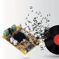 TDA7492 4.0 2*50 Вт 2-канальный Усилитель Мощности Доска Беспроводная Связь Bluetooth Аудио Приемник Стерео Цифровой Усилитель Модуль