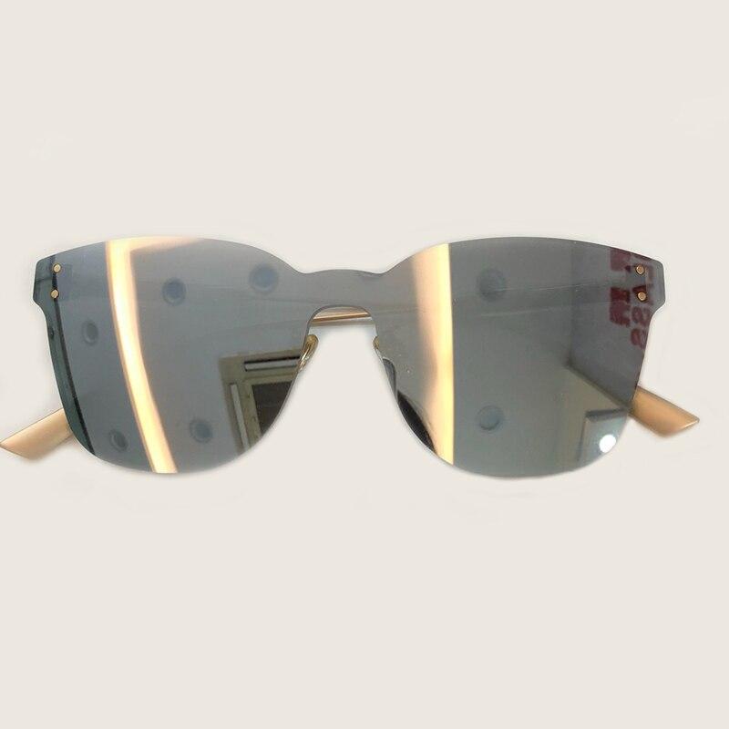 Sunglasses Sunglasses Qualität Sunglasses no6 Retro Uv400 De Sunglasses no4 no2 Quadrat Mit Box Frauen Sonnenbrille Sunglasses no3 Hohe no5 Vintage Sol Oculos Sunglasses Spiegel 2019 Mujer No1 Rahmen Gafas XFpBqxRw