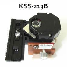 Оригинальный оптический лазерный пикап kss213b kss 213b новинка