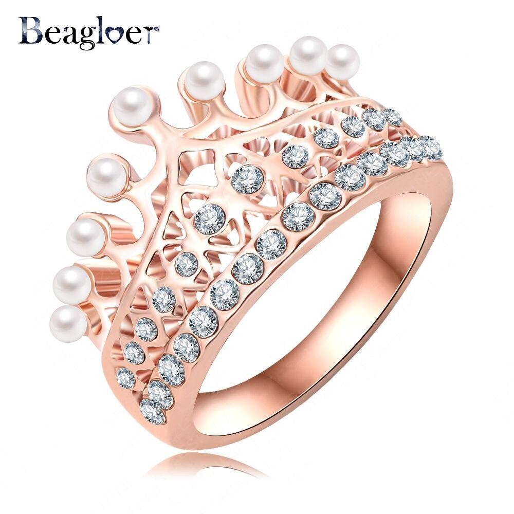 Pearl Rings Australia Wholesale