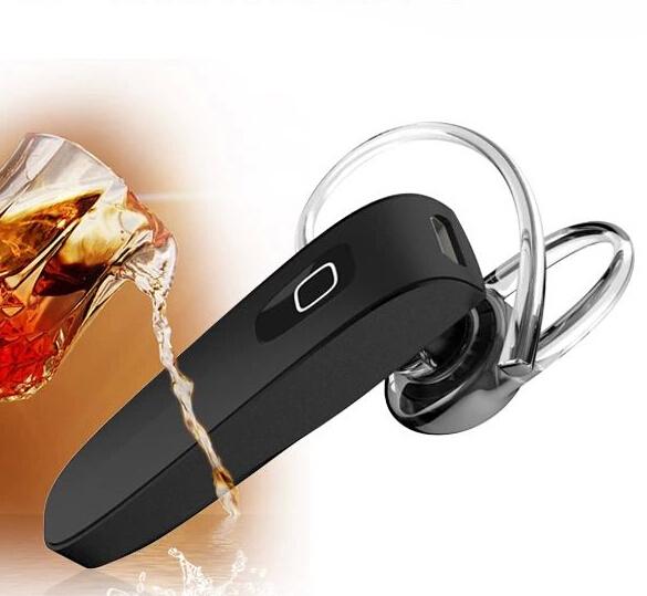 B1 Bluetooth Wireless Headphones with Mic