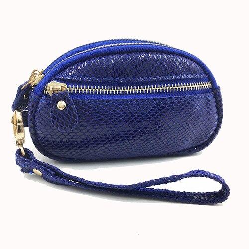 blue no1