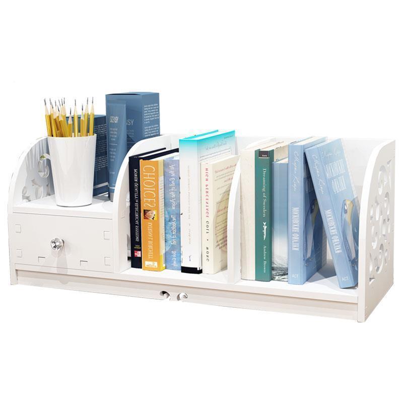Mobili Per La Casa Industrial Cabinet Camperas Decoracao Home Rack Kids European Decoration Furniture Retro Book Shelf Case
