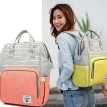 Детские сумки для подгузников, сумки для мам, рюкзак для путешествий для мам, брендовая Сумка-тоут для детей, органайзер для путешествий Bebo, водонепроницаемые сумки
