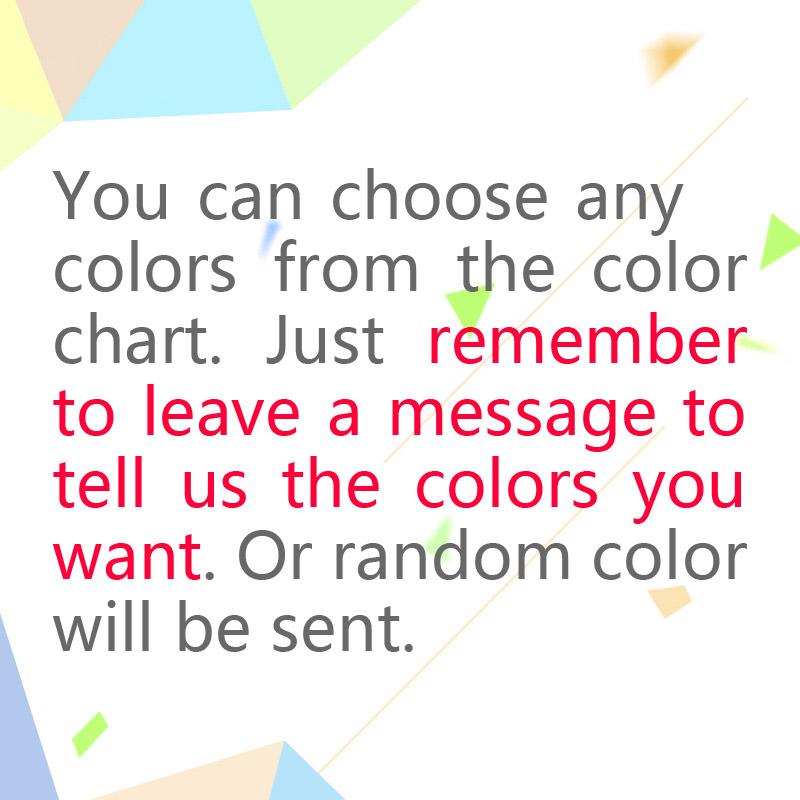 3-Pcs-Set-ibdgel-15ml-Nails-Color-Gel-Polish-Base-and-Top-Coat-Artist-Vernis-UV