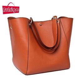 Bvlriga luxury handbags women bags designer famous brands summer female shoulder bag ladies hand bag leather.jpg 250x250