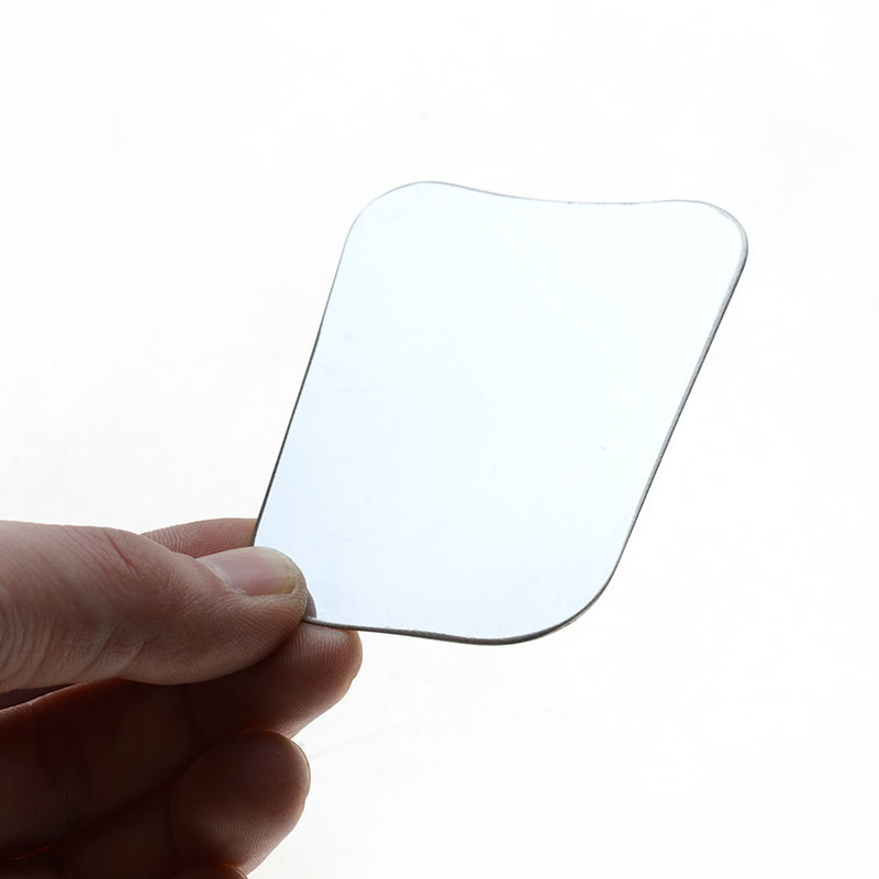b- Photographic Mirrorr06