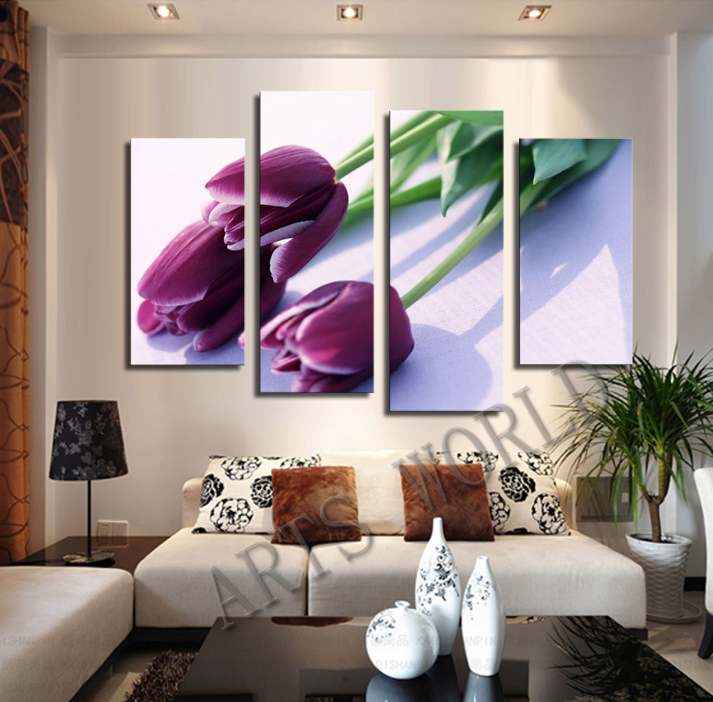popular purple decor house-buy cheap purple decor house lots from