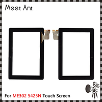 For ASUS MeMO Pad FHD 10 ME302 ME302CL ME302KL K005 K00A 5425N FPC 1 Touch Screen