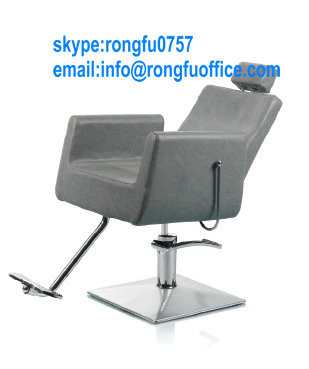 Best hydraulic barber chair hairdressing haircut chair