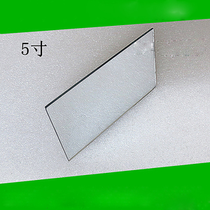 1PC 125x77x2mm Mini Projector