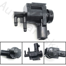 [ USA to USA ] Vacuum Solenoid Valve 9L14 9H465 BA 9L149H465BA 911 156 E8AE9H465BA For Ford F 150 Expedition Lincoln Navigator