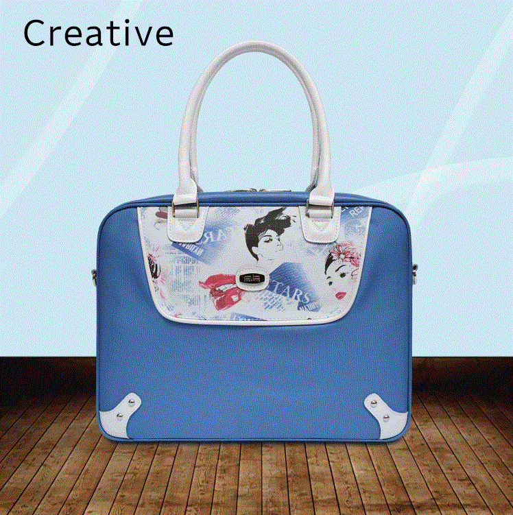 Hot Handbag For Laptop 14, For Macbook Air Pro 13.3, 13,14.1 Lady Notebook Bag,Women Messenger Purse,Free Drop Ship 0096S114 hot ladies handbag for laptop 14 for macbook air pro retina 13 3 13 14 1 notebook lady bag women purse free drop ship146s1