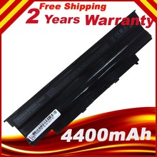NEW Laptop Battery For Dell Inspiron 13R 14R 15R 17R M501 N3010 N4010 N5010 for Vostro
