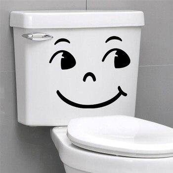 Novelty Toilet  1