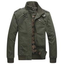 남성 폭격기 재킷 남성 가을 겨울 군사 재킷 남성 의류 2019 스포츠 용 재킷 파일럿 겨울 재킷 남자 ta736 s