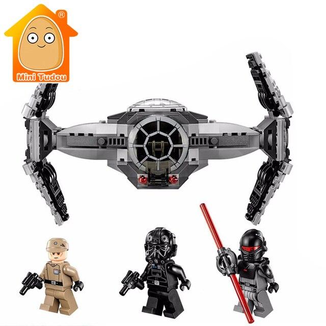 Minitudou 354pcs Air Force Building Blocks Toys Gifts Block Plastic Model Kits Educational Toys For Children Kids