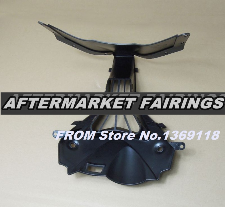 FUFBW001-Motorcycle-Unpainted-Upper-Front-Fairing-Kit (3)