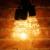 Bombillas Levou Lâmpada de 3 W Incandescente ST64 Edison Lâmpada Do Vintage Lâmpada de Iluminação Led E27 Edison Filamento da Lâmpada Luzes Tubos Ampola diodo emissor de luz
