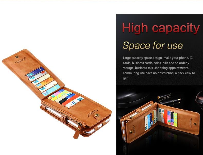 iphone 6 case (9)