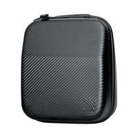 Large Size Standard Edition Headphones Case Earphone Bag Headphone Box For Senheiser HD598 HD600 HD650 Beats