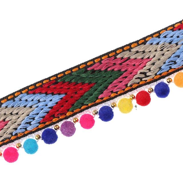 Bracelet Bresilien Avec Perle
