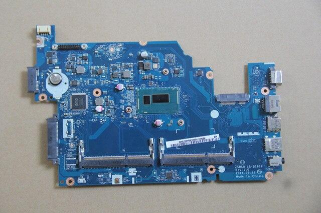 Acer Extensa 4210 Notebook Intel (3945abg) WLAN Driver Download