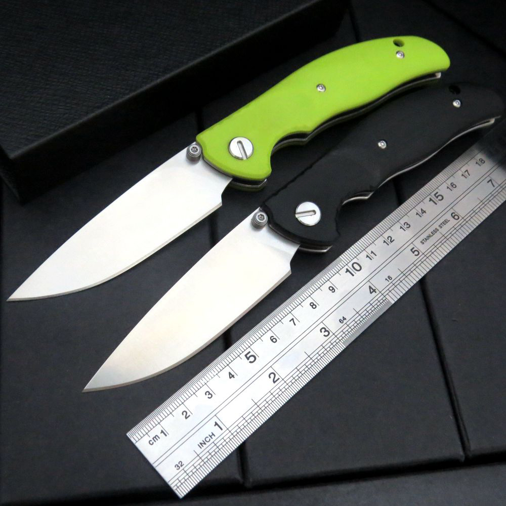 f95 нож бесплатная доставка