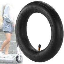 Черная внутренняя трубка 8 1/2X2 для Xiaomi Mijia M365 Прочный Толстый умный электрический скутер колеса шины скейтборд Внутренние шины новые