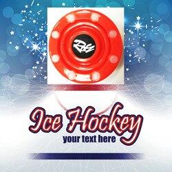 Подлинная синяя песня бренд хорошего качества про игры ROY-20 спортивных товаров Хоккейная Шайба Хоккейная шайба Хоккейная Шайба s