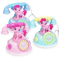 Мини мультфильм детская игрушка детство игрушка пазл для раннего развития игрушки развивающие Дети дошкольного игрушки для детей