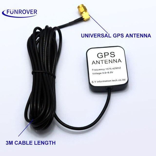 FUNROVER LIVRAISON GRATUITE New Supérieure Mini Véhicule GPS/GPRS En Temps Réel Tracker Moniteur de Suivi dispositif