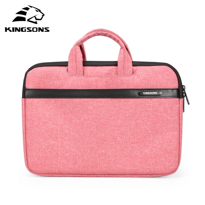 Laptop Handbag for Apple Notebook Computer Carrying