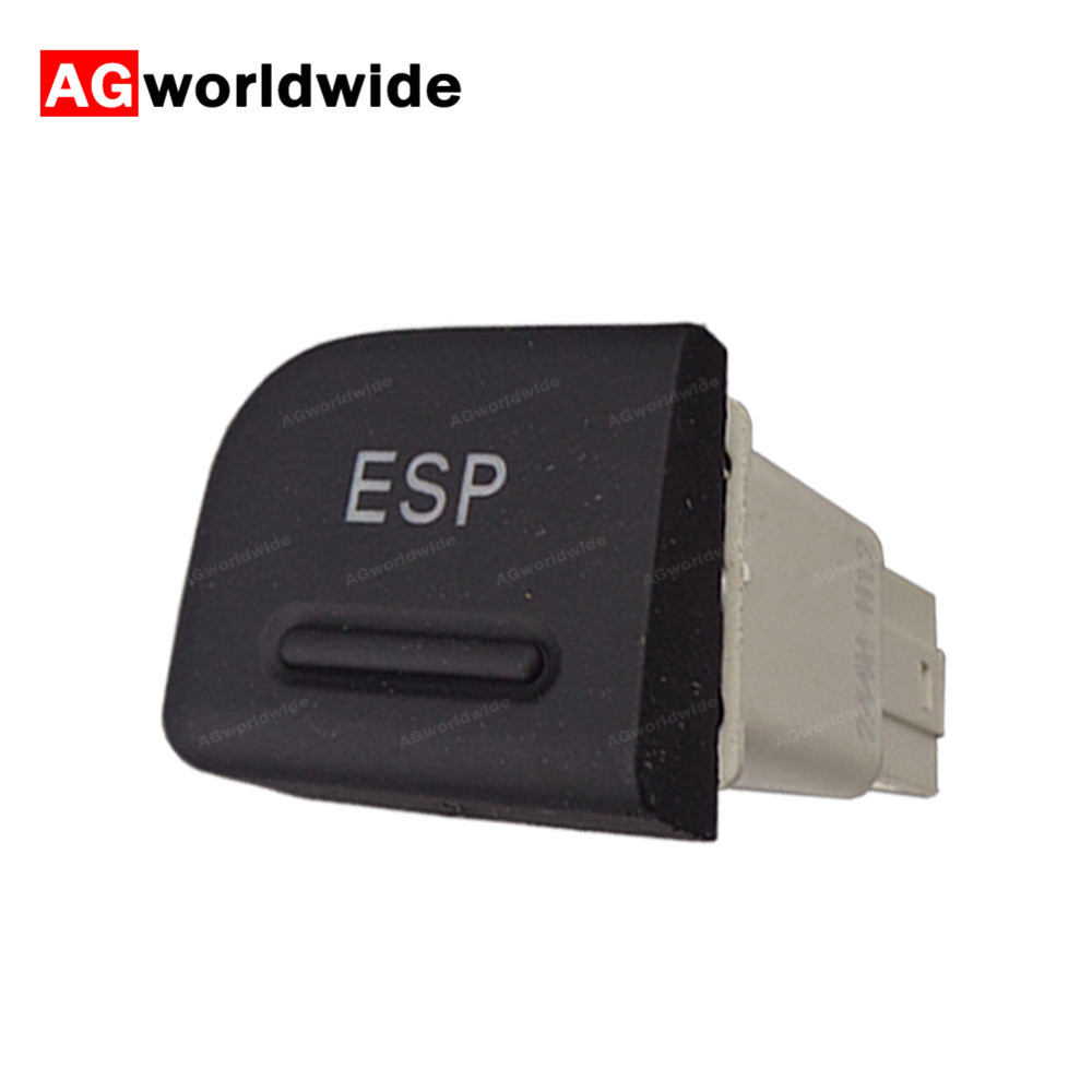 Back To Search Resultsautomobiles & Motorcycles Car Switches & Relays 8ed927134 5pr For Audi A4 S4 8e B6 B7 Rs4 2005 2006 2007 2008 Esp Switch Electronic Stability Program Switch Button Cleaning The Oral Cavity.